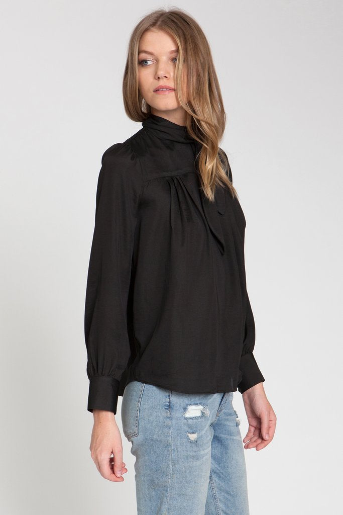 DRA LEIDEN TOP OUT OF STOCK