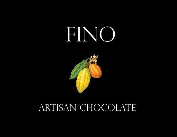 Fino Artisan Chocolate