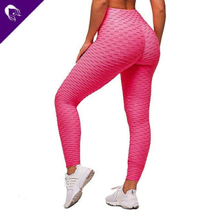 Roll'Shape  - Legging de Compression Anti-Cellulite