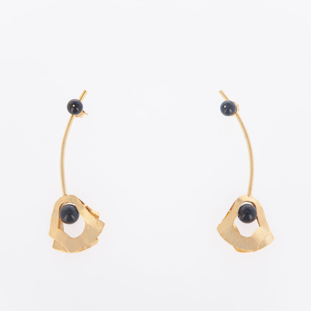 Vica Earrings