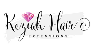 Keziah Hair Extensions