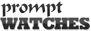 PromptWatches.com