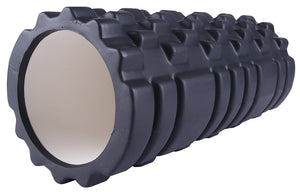 BalanceFrom Deep Tissue Massage and Muscle Therapy Foam Roller