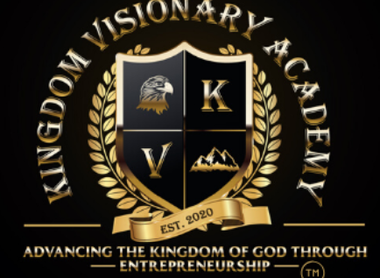 Kingdom Visionary Academy, LLC