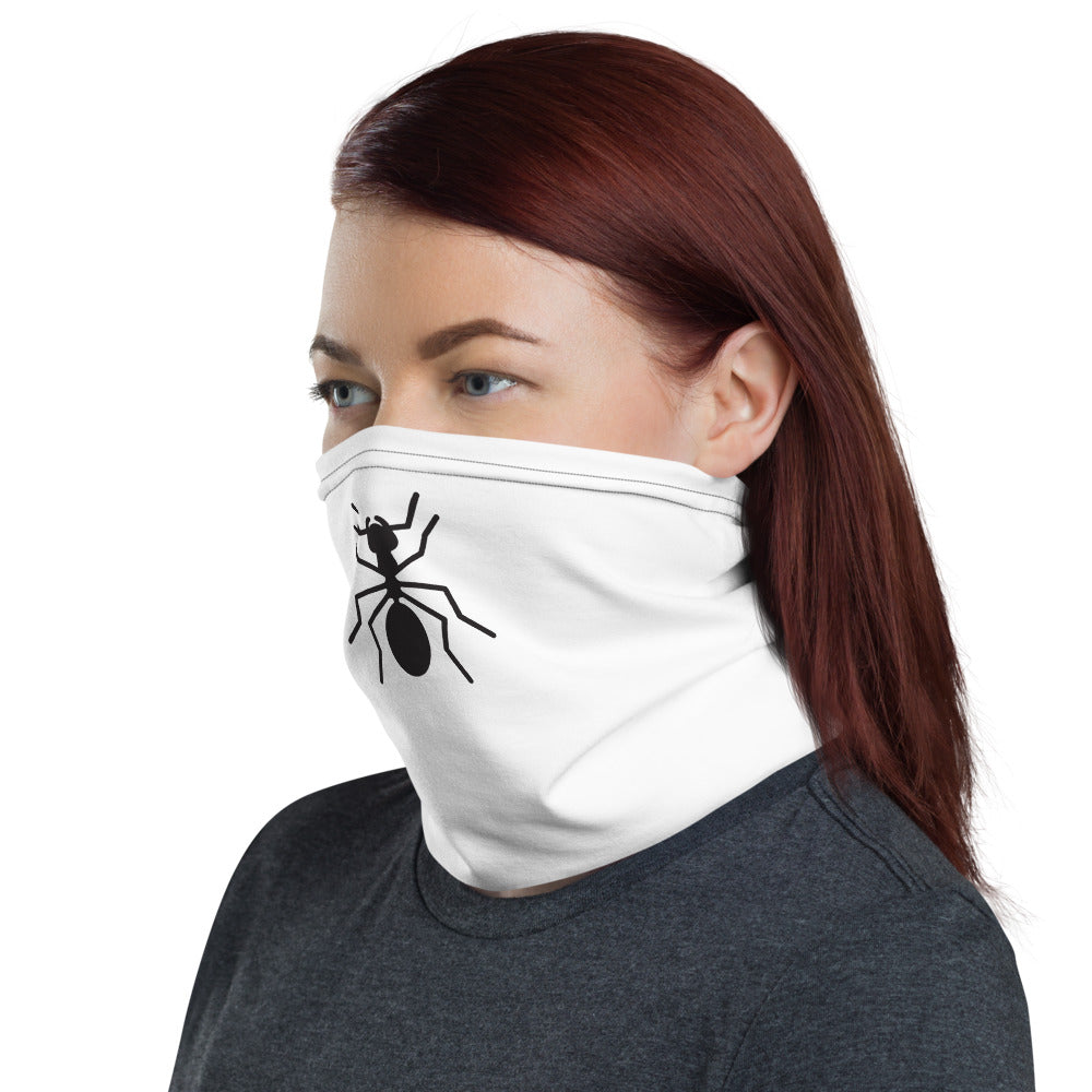 MIAD ANTi COVID - 19 Neck Gaiter