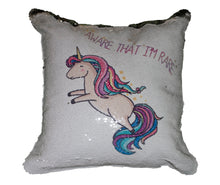 Ever & Friends Mermaid Pillow Case - Ever Grey Designs