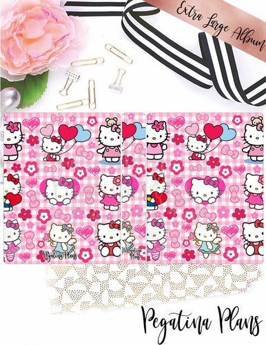 Hello Kitty _ Complete Bundle