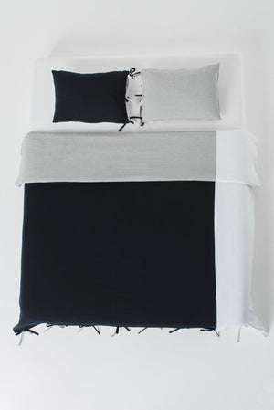 NON583 Bed linen set