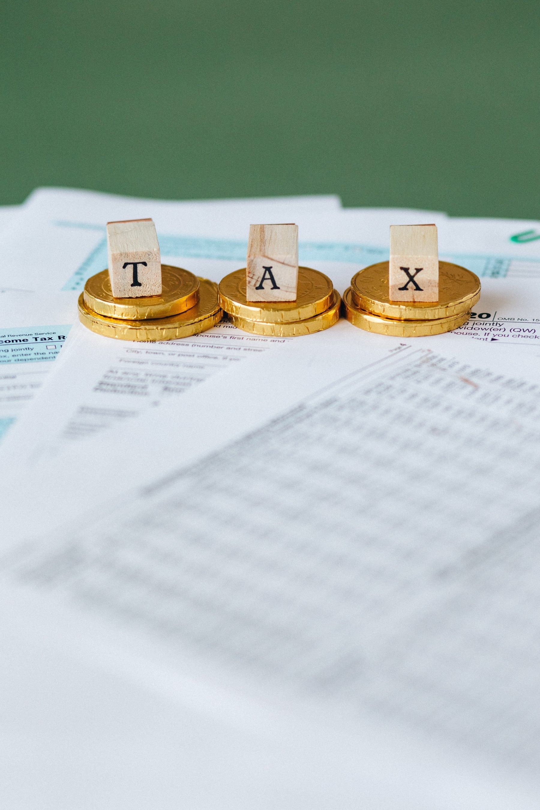 pay delaware llc franchise taxes