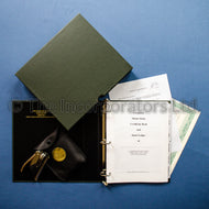 order corporate minute book online corporate accessories corporate binder