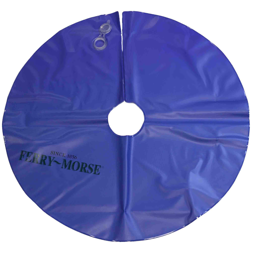Ferry-Morse 15-Gallon Tree Watering Bag