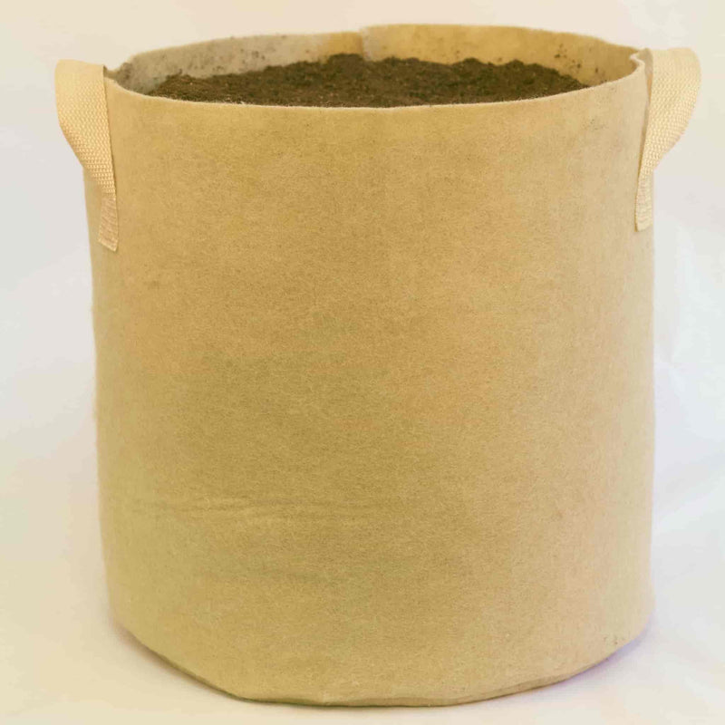 Flexi-Pot Flexible Portable Planter
