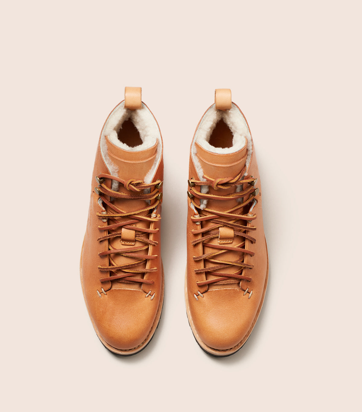 FEIT FOR BDDW / WOMEN 9 (59/60)