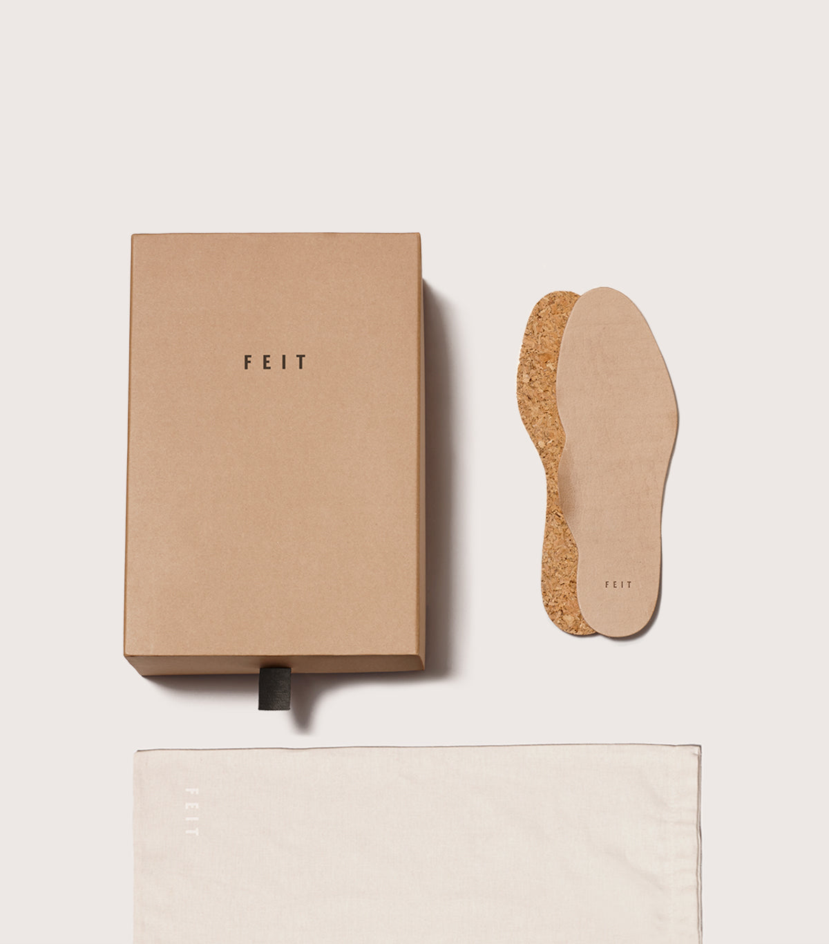 HAND SEWN SLIPPER - WFSLIPH_TAN