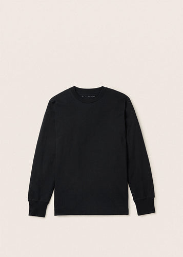 MidWeight Long Sleeve
