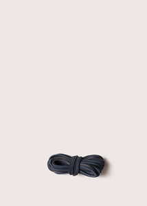 LEATHER LACES - SCLACEL_MRNE