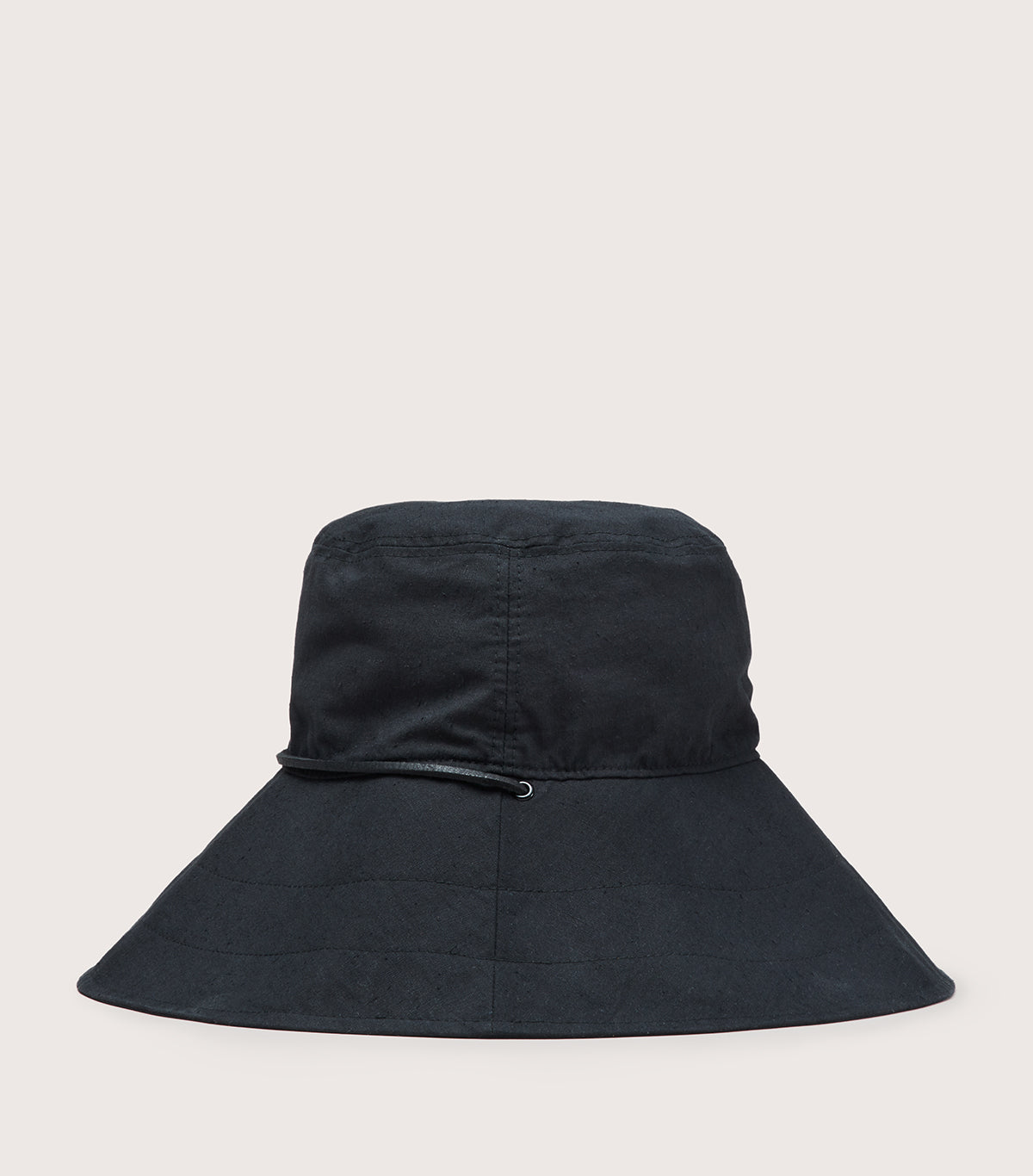 Long Brim Utility Hat