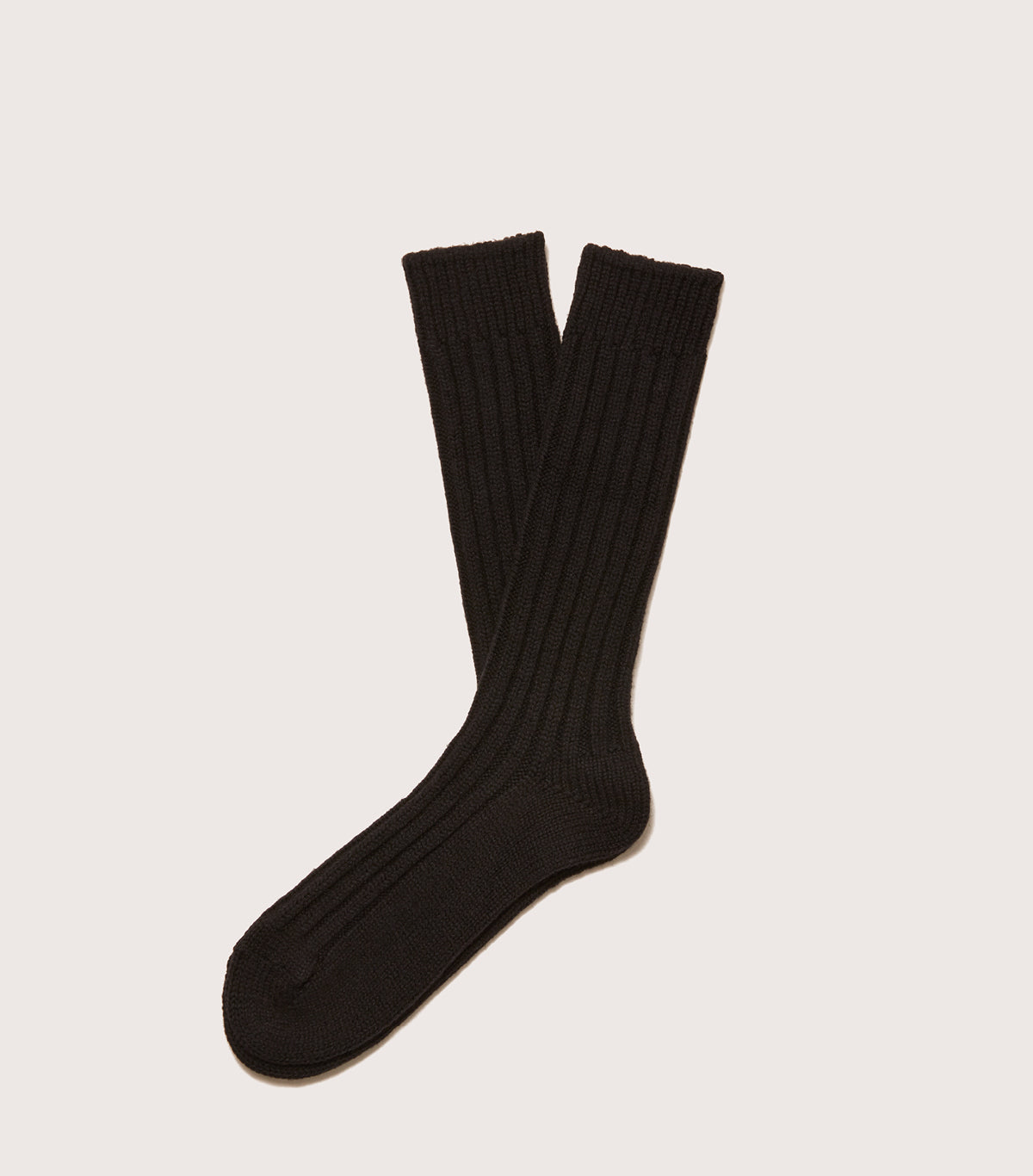 3 Pack Wool Socks