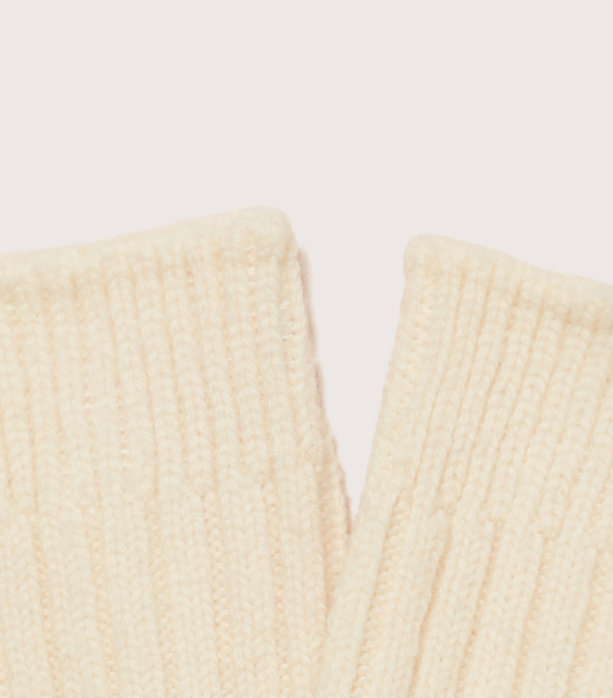 3 Pack Wool Socks - AUSOCK3LT_NAT