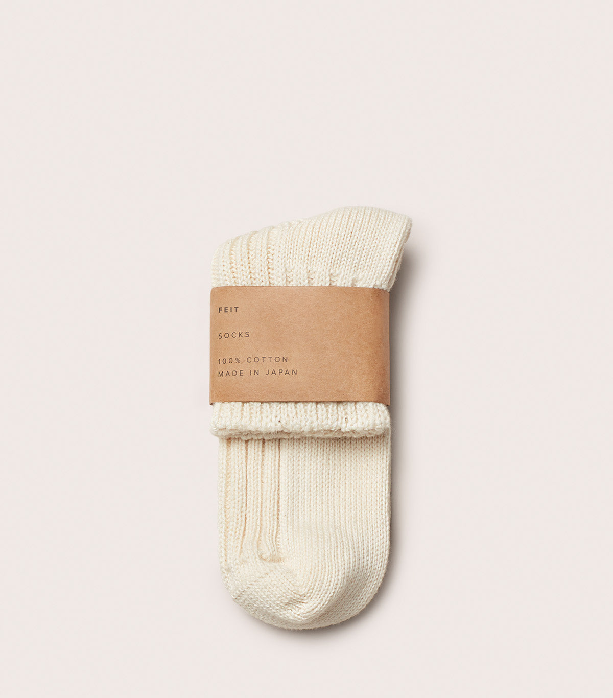 3 Pack Cotton Short Socks
