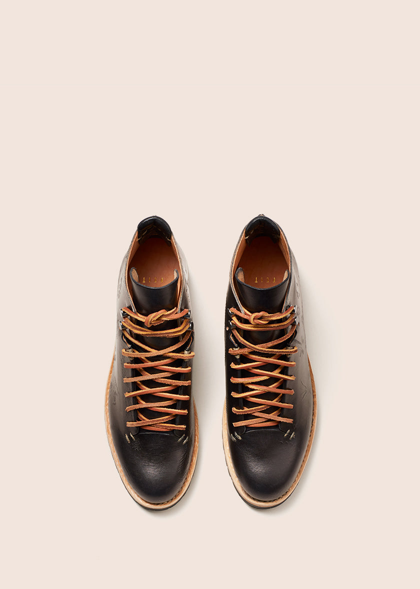 FEIT FOR BDDW / WOMEN 9 (51/60)