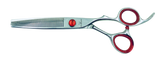 1 Elite Shear w/Traditional Handle; Swap for a Sharp Shear Every 6 Months