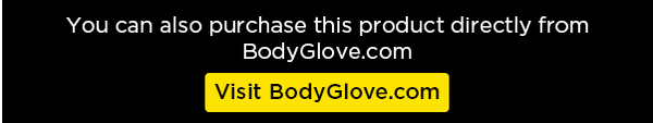 Body Glove Referral Button
