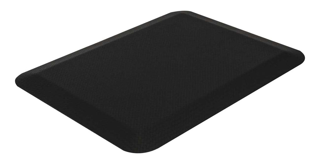 Small Anti Fatigue Floor Mat - Sorbus Home
