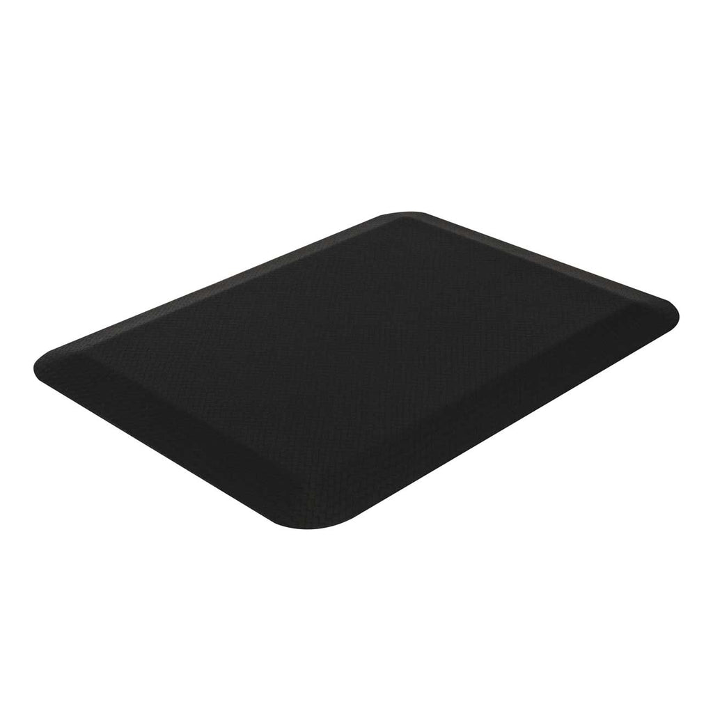 "Anti Fatigue All Purpose Floor Mat (39"" x 20"") - Sorbus Home"