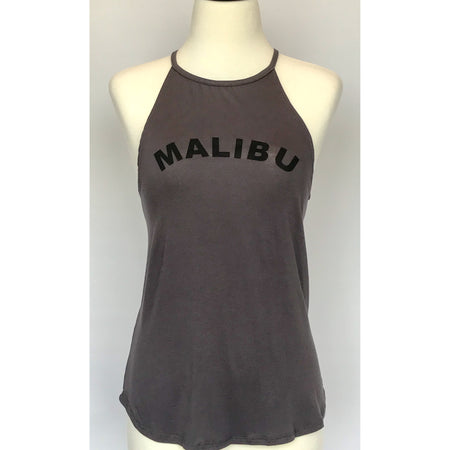 Vanilla Cupro Cami with Band Tie