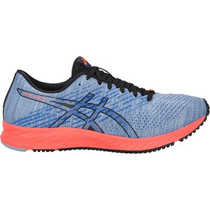 Asics Women's DS Trainer 24