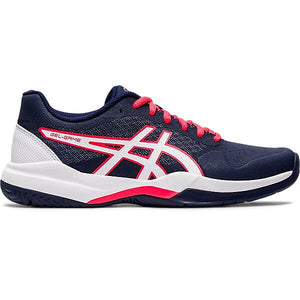 Asics Women's Gel Game 7