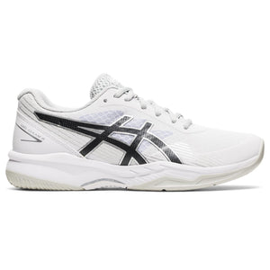 Asics Women's Gel Game 8