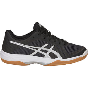 Asics Women's Gel Tactic 2
