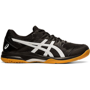 Asics Men's Gel Rocket 9