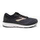 Brooks Men's Dyad 10 - Forerunners
