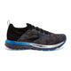 Brooks Men's Ricochet 2