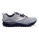 Brooks Men's Cascadia 15