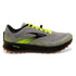 Brooks Men's Catamount