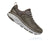 Hoka Women's Challenger Low GTX