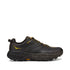 Hoka Men's Speedgoat 4 GTX