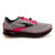Brooks Women's Catamount