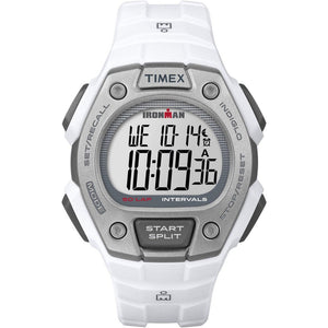 Timex Sleek 50 Lap