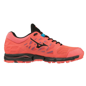 Mizuno Women's Wave Hayate 5