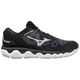 Mizuno Women's Wave Horizon 5