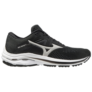 Mizuno Women's Wave Inspire 17