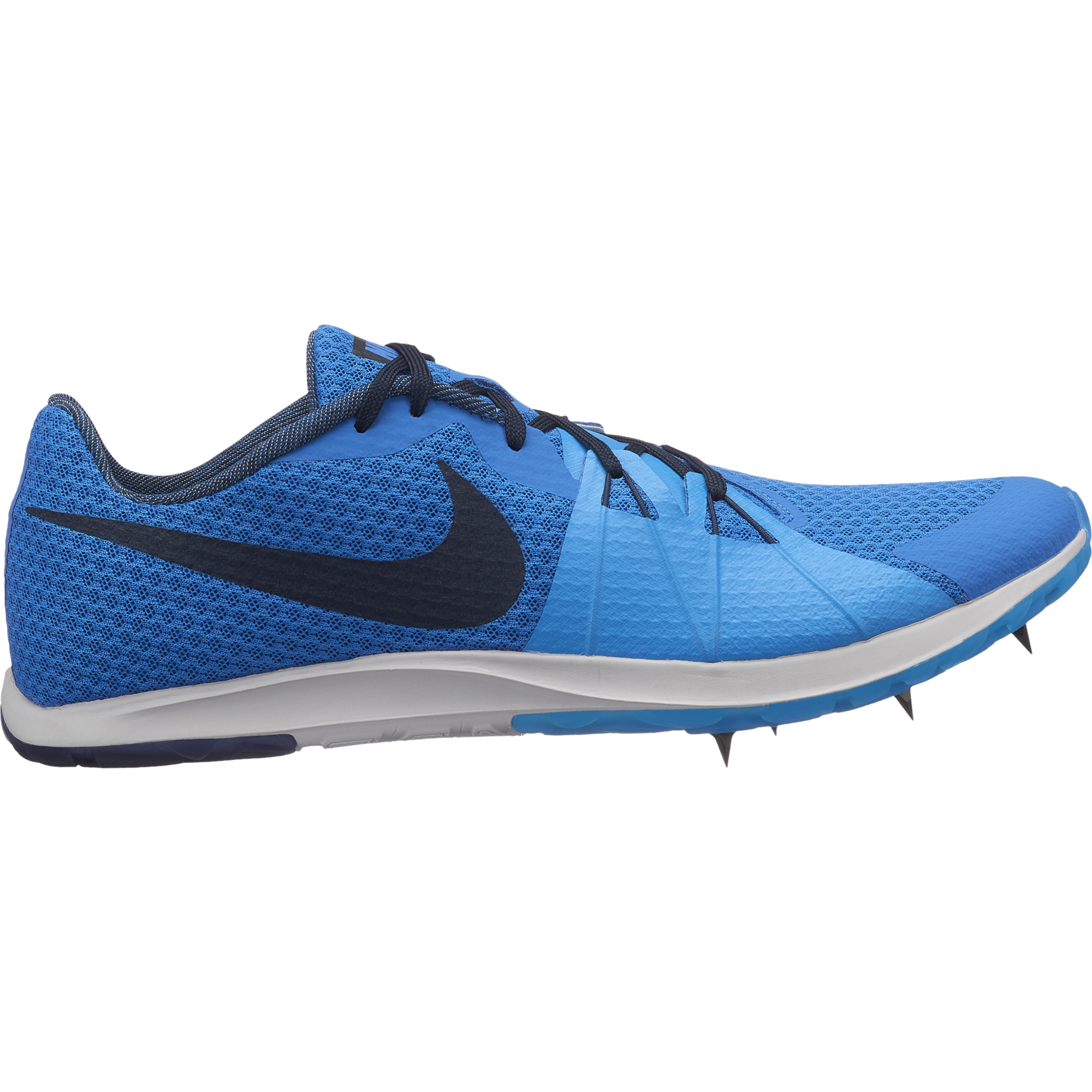 58653d3514b Nike Unisex Zoom Rival XC - Forerunners