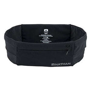 Nathan The Zipster Lite Belt - Forerunners