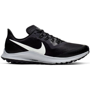 Nike Women's Zoom Pegasus Trail 36