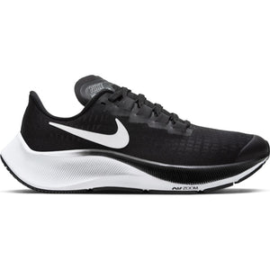 Nike Children's Zoom Pegasus 37 GS